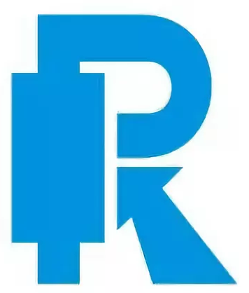 Растр-Технология, ООО