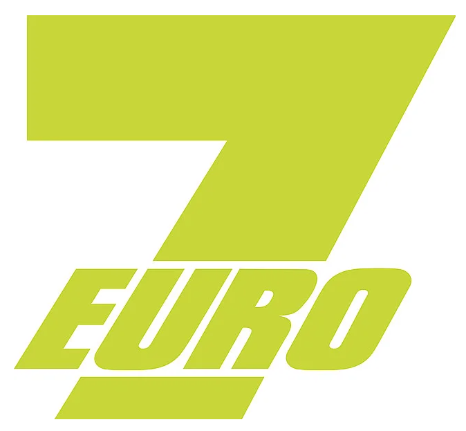Автомасла Евро7
