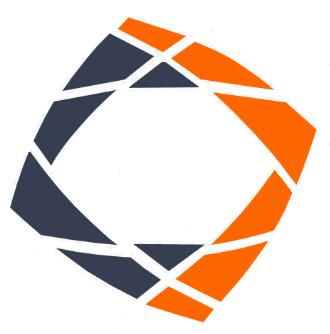 Биотехнологический комплекс-Росва АО
