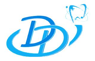 Доктор Дент, ООО