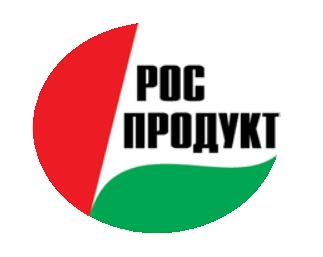 РОСПРОДУКТ, ЗАО