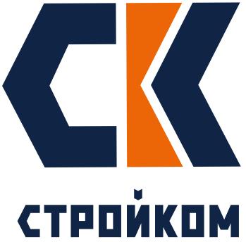 "ООО ""СтройКом"""