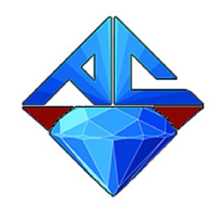 Алмаз сервис
