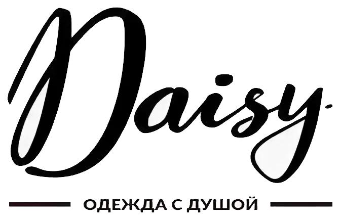 Daisyknit