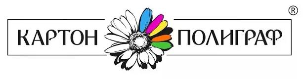 ЗАО Картон-полиграф