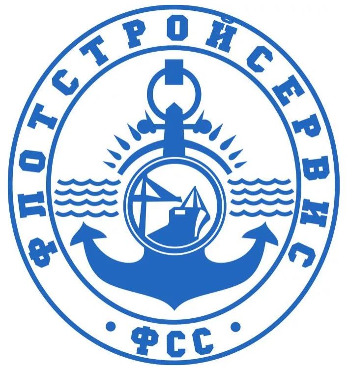 """ООО """"ФлотСтройСервис"""""""