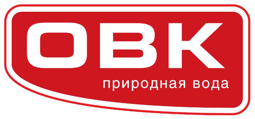 ООО ОВК