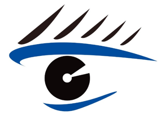 ООО Медицинская территориальная клиника Микрохирургия глаза