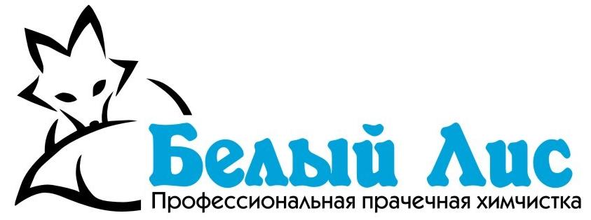 Белый Лис+, ООО