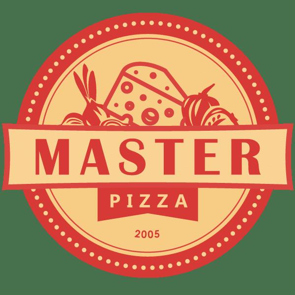 Мастер-пицца