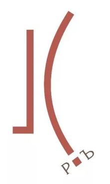 Купеческий 4, ООО