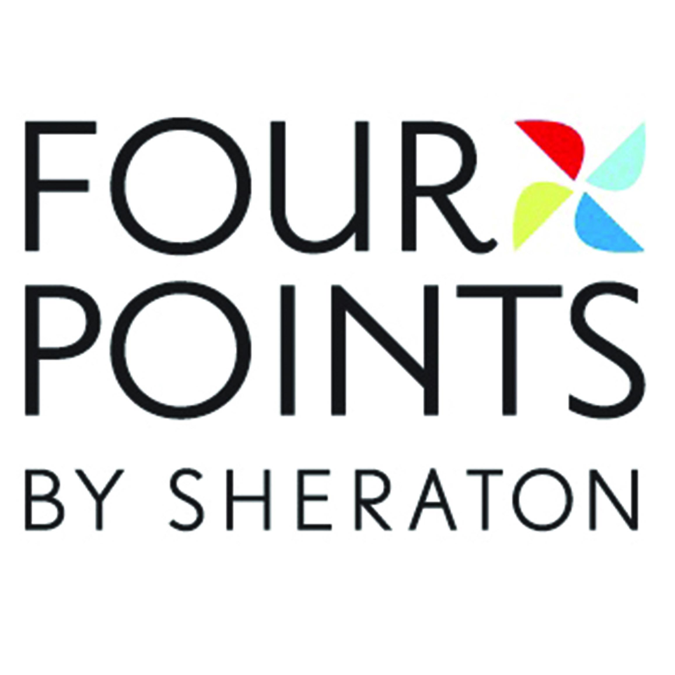 Four Points by Sheraton Kaluga
