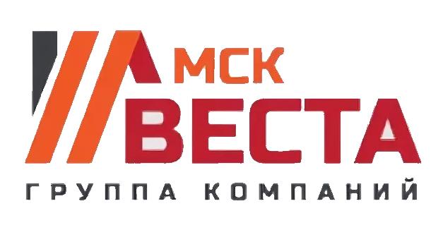"ООО ""МскВеста группа компаний"""