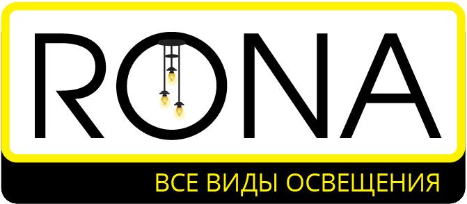 Rona-servis