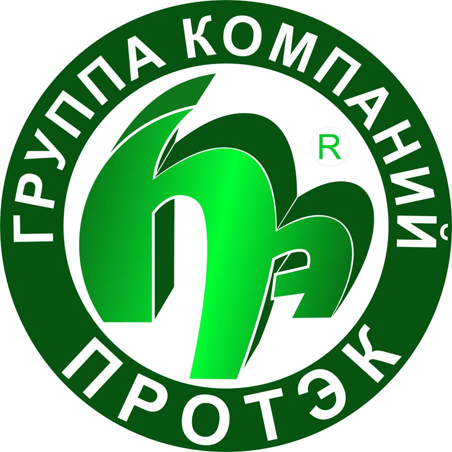"Группа Компаний ""ПРОТЭК"""