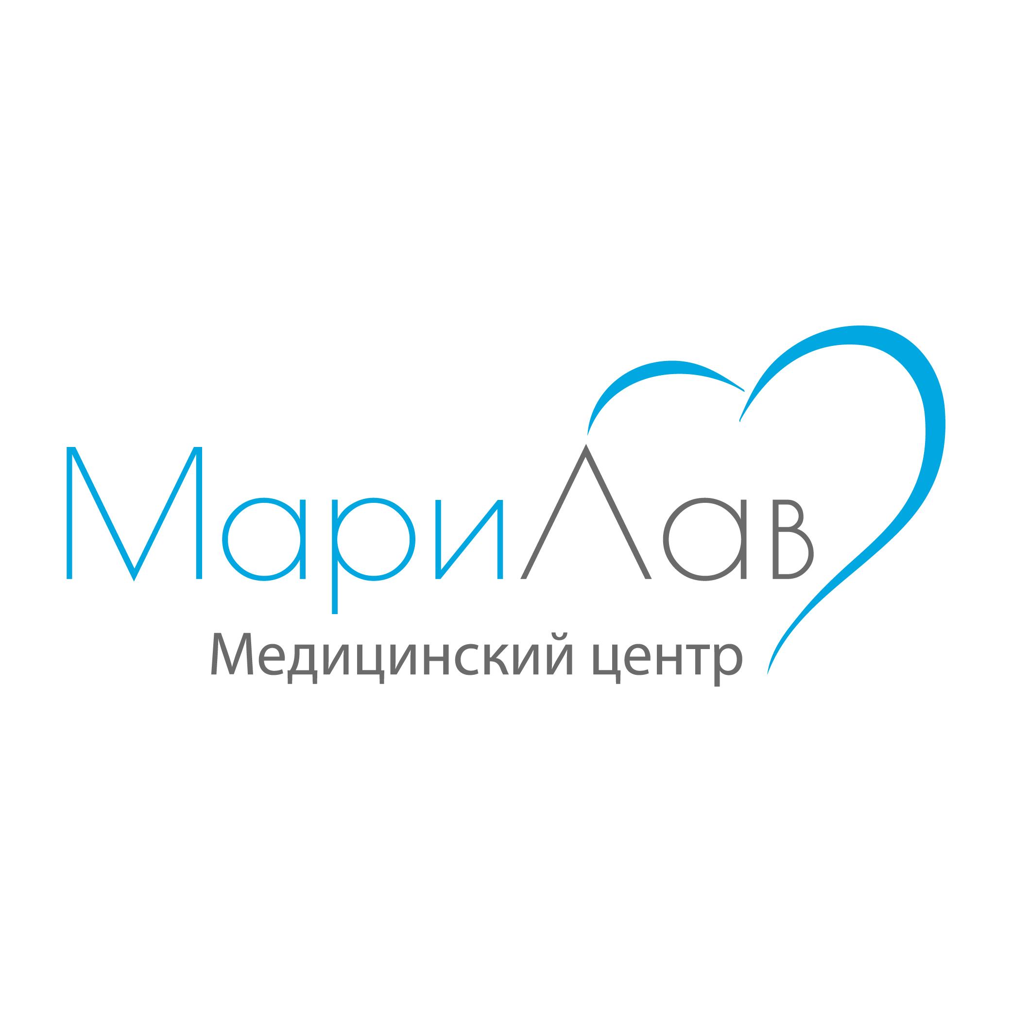 Марилав