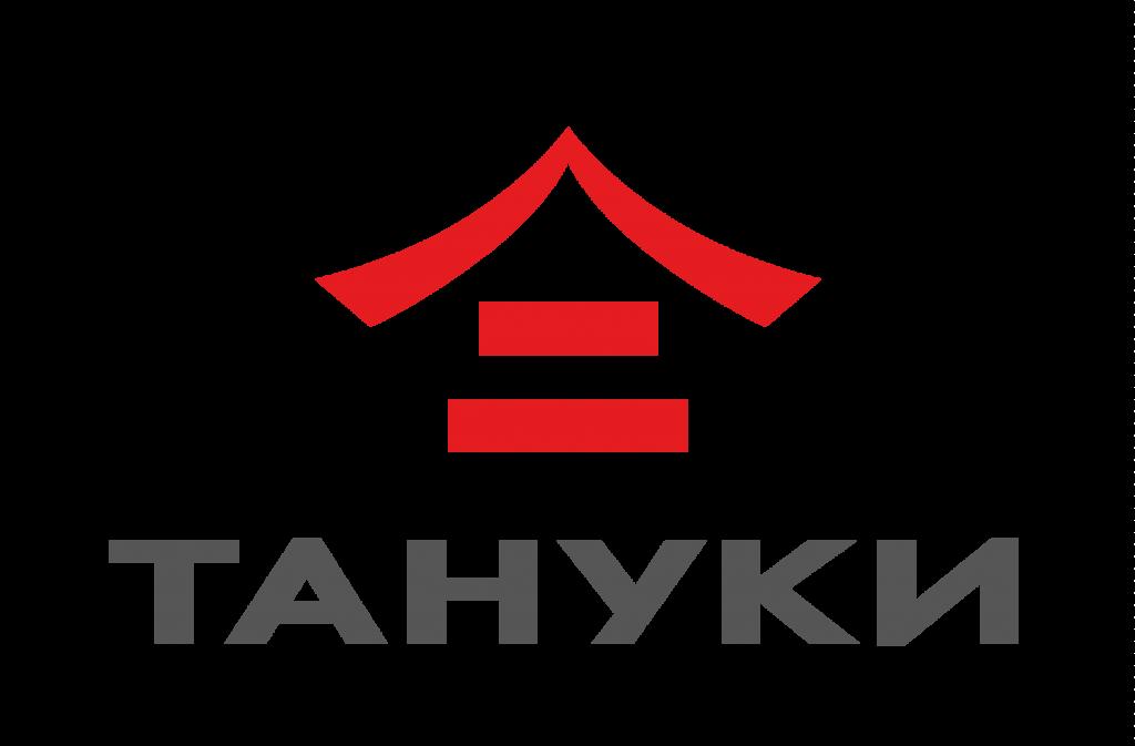 Тануки