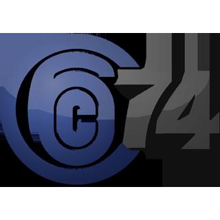 Строительная компания Балтспецстрой-74
