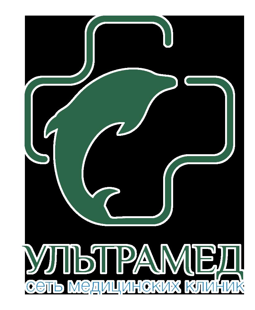 """ООО """"Ультрамед"""""""