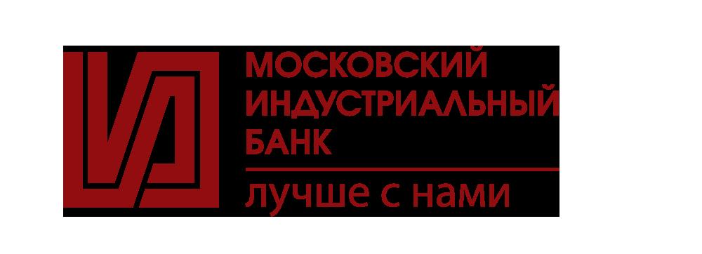 """ПАО """"МИнБанк"""""""