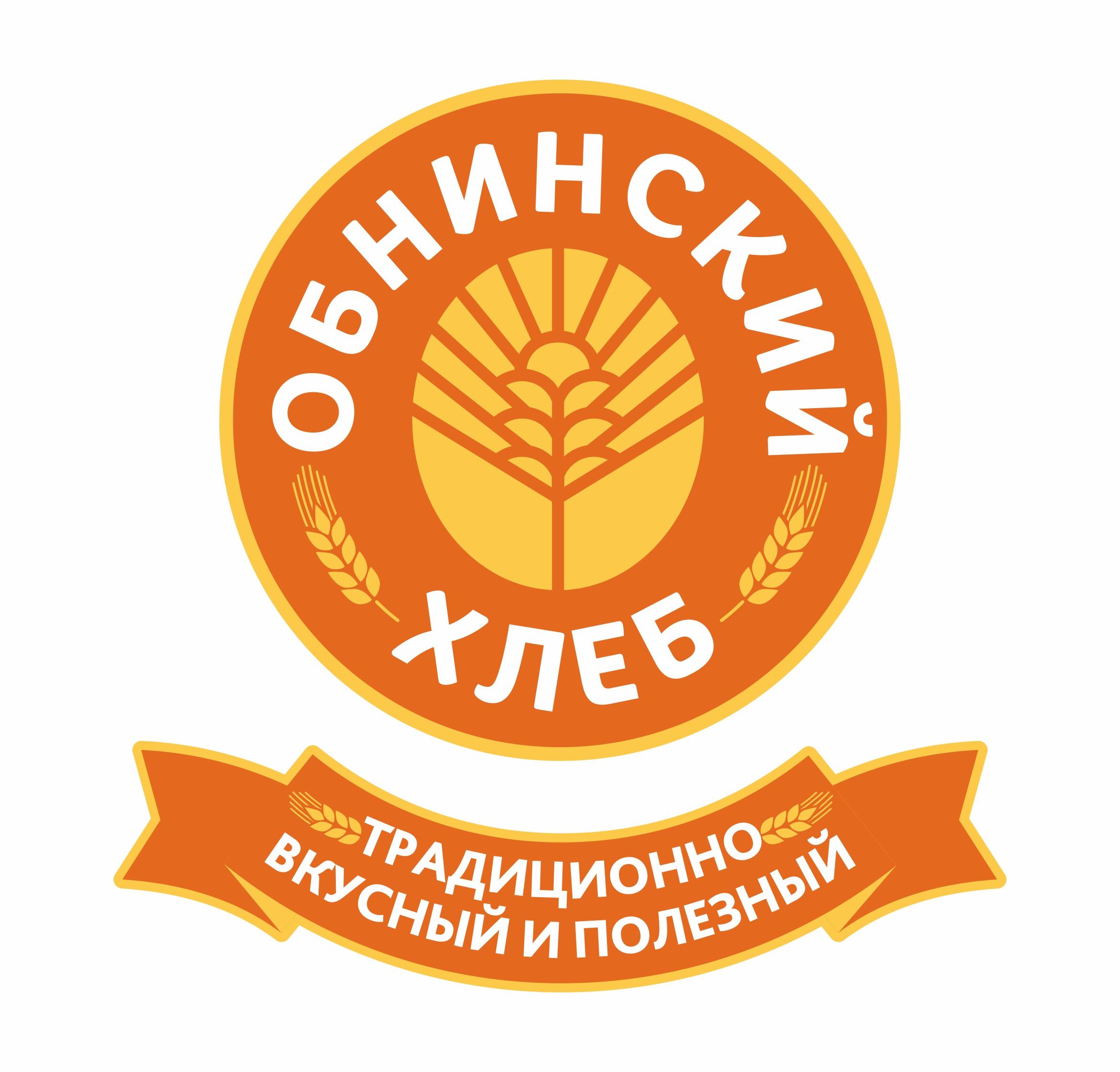 ОАО «Хлебокомбинат»