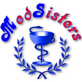 Медсистерс