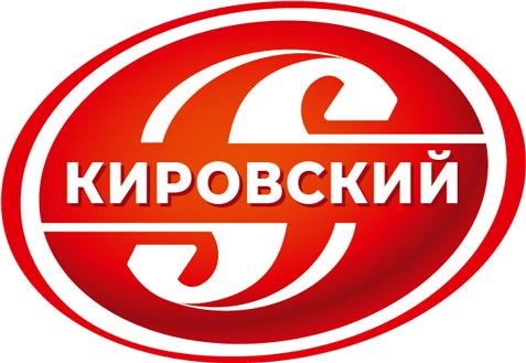 """Группа Компаний """"Кировский"""""""