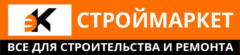 Сверкунов Владимир Владимирович