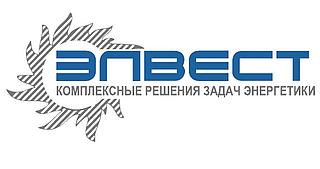 """ООО """"Элвест"""""""