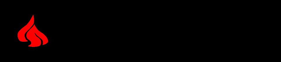 Пожтехавтоматика-сервис