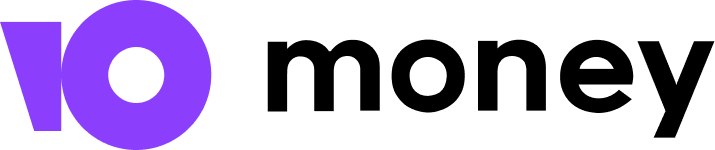 ЮМани