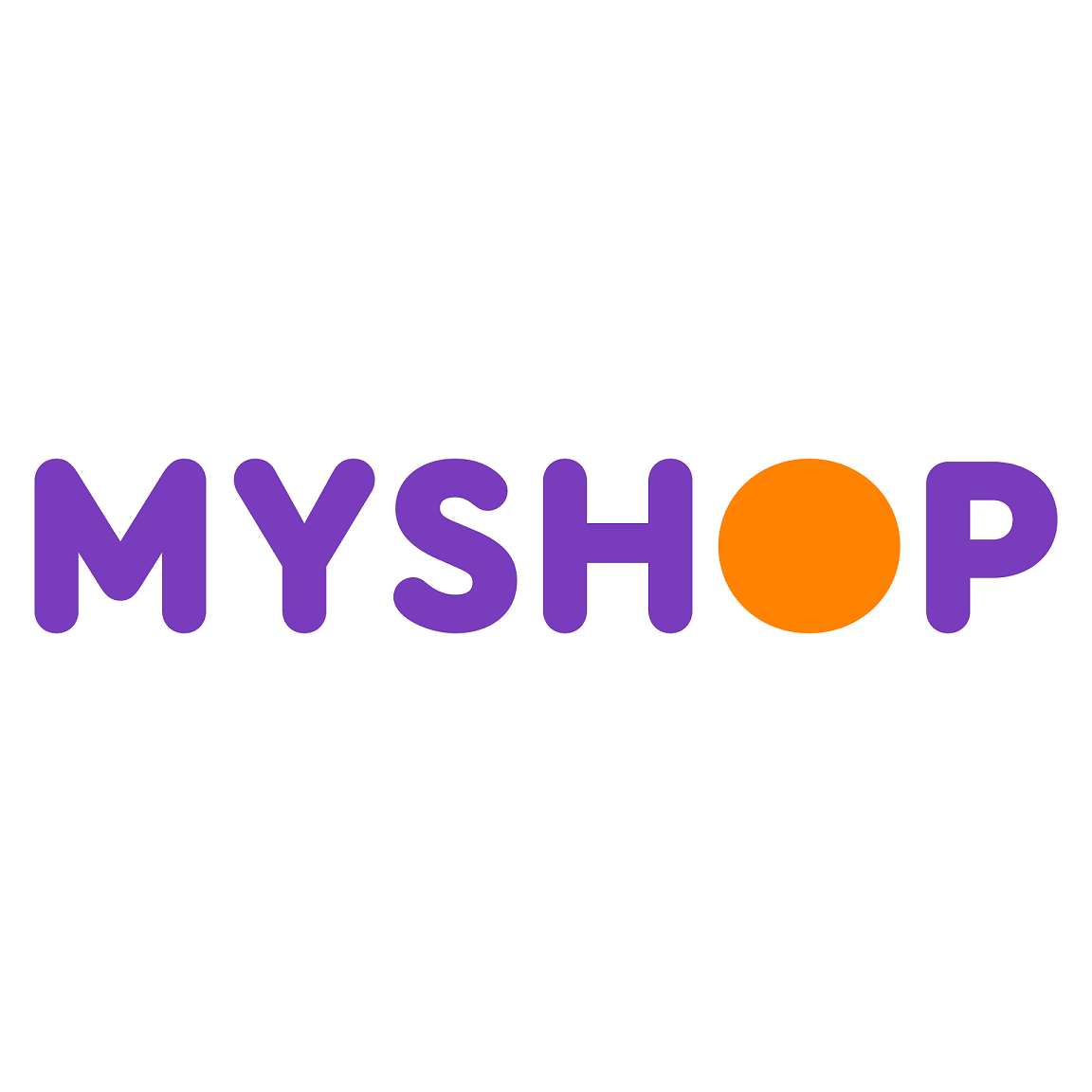 My-shop.ru, интернет магазин