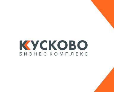 """ООО Центр """"Стройград - 5"""""""