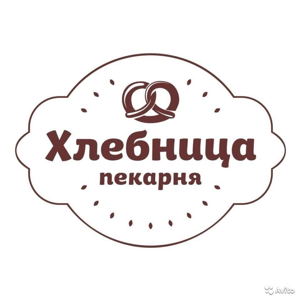Меновщиков Константин Владимирович