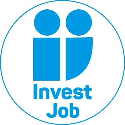 Центр трудоустройства КА InvestJob