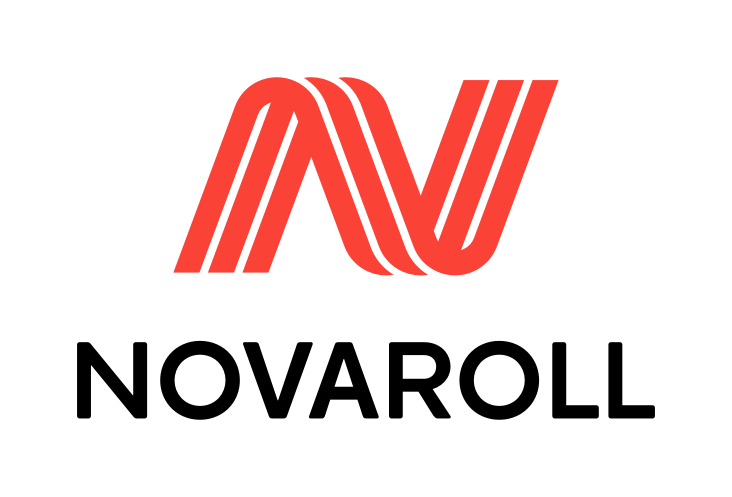 ГК NOVAROLL