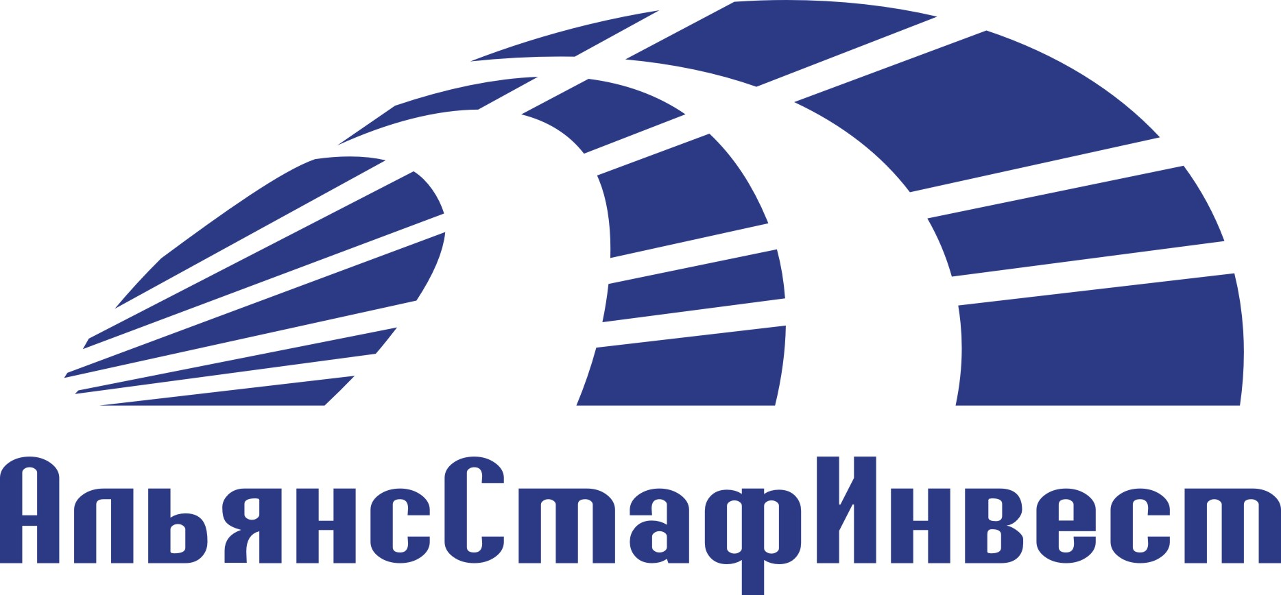 АльянсСтафИнвест, ООО