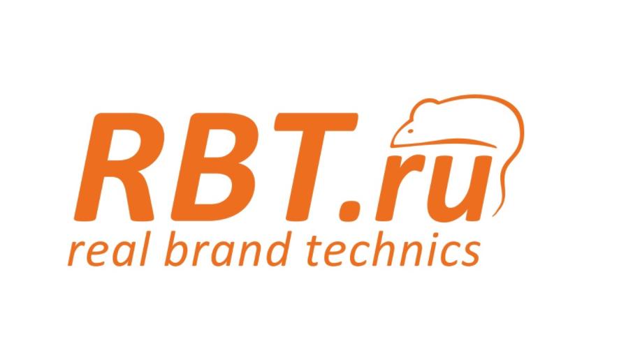 Компания РБТ