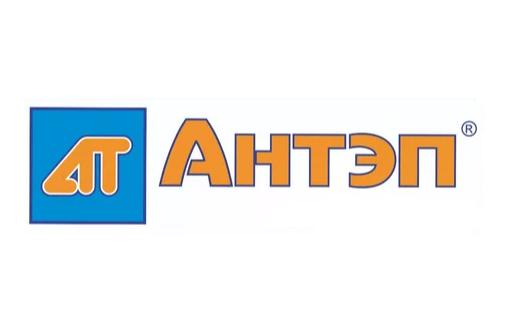 """ПКП """"Антэп"""""""