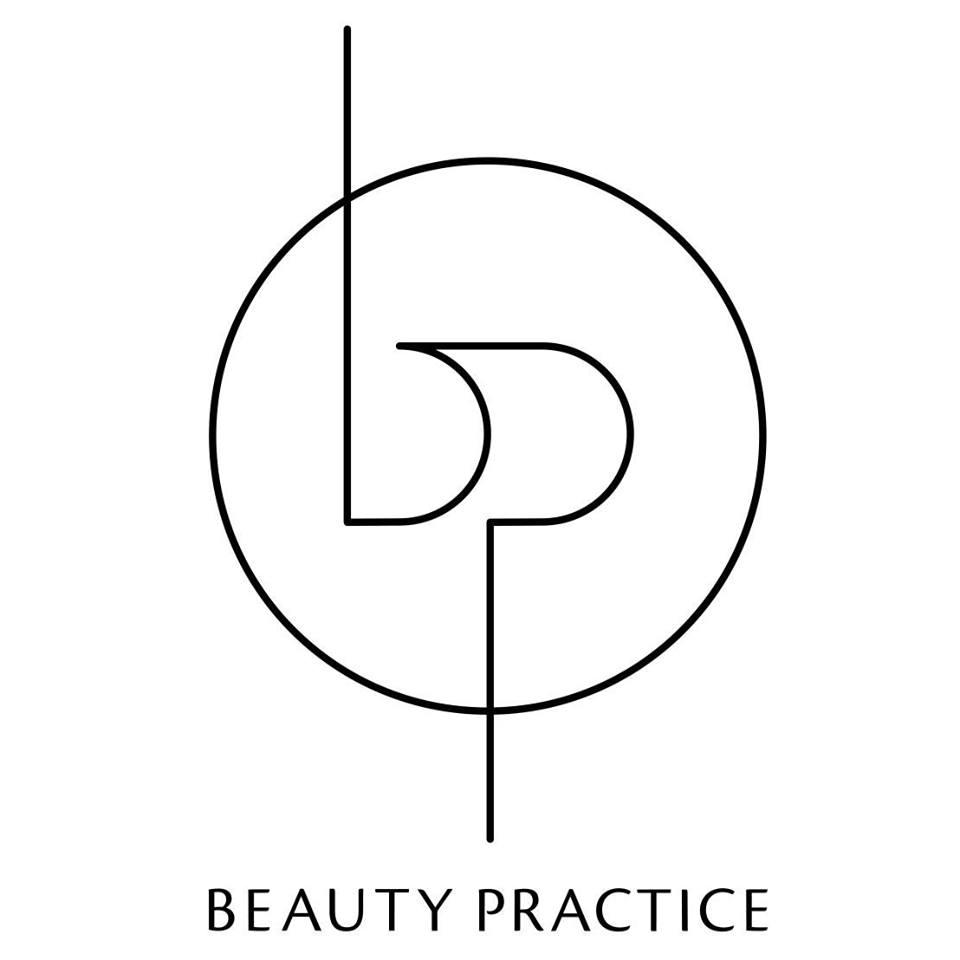 """Клиника эстетической медицины """"Beauty Practice"""""""