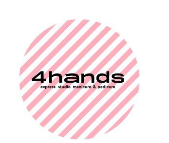 4hands Скобелевская