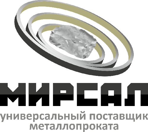 "ООО ""МИРСАЛ"""