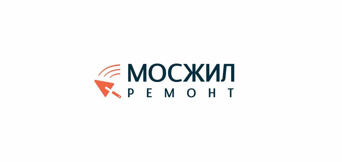 МосЖилРемонт