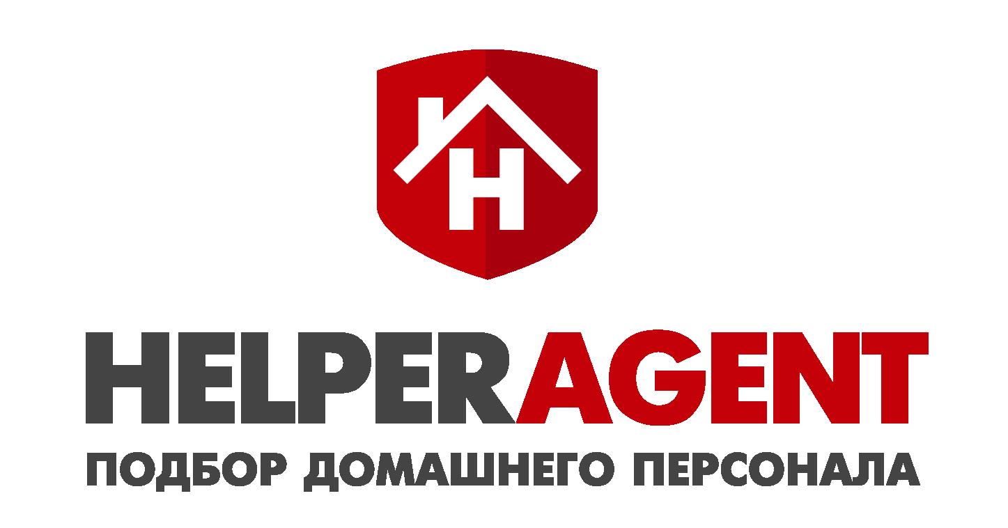 Helper Agent