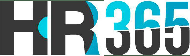 HR365