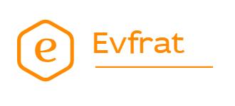 Интернет-магазин Evfrat