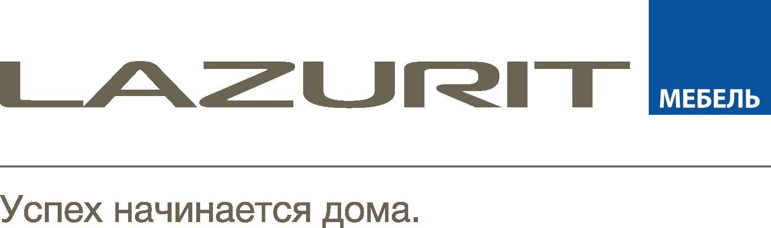 """ООО ТД """"Лазурит"""""""