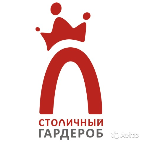 Асадчева Ольга Владимировна