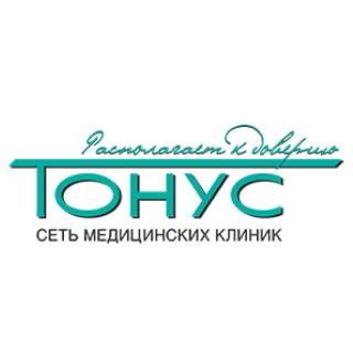 ООО «УК СМК «ТОНУС»