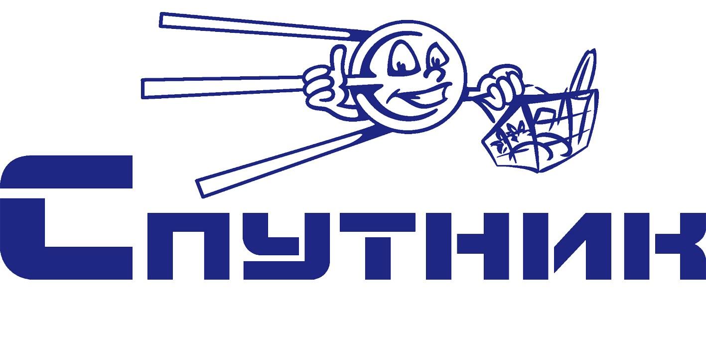 Спутник+, ООО